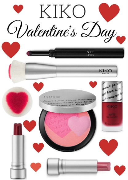 kiko-matte-for-you-valentines-day-collection