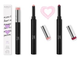 matte-for-you-kiko-milano-5