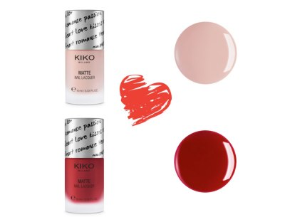 matte-for-you-kiko-milano-6
