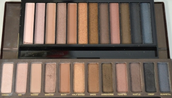 Makeup_Revolution_Iconic_1_vs_Urban_Decay_Naked_1_Review