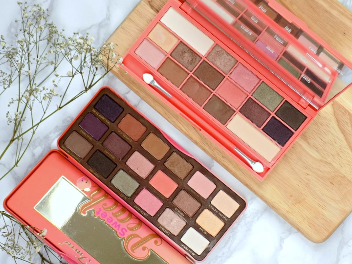 MUR-chocolate-and peaches-palette-4