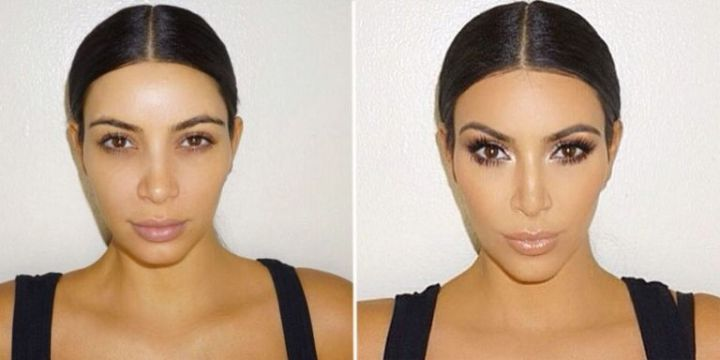 landscape-1438081341-kim-k-before-after-makeup