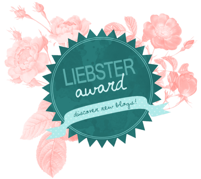 liebster-award1.png
