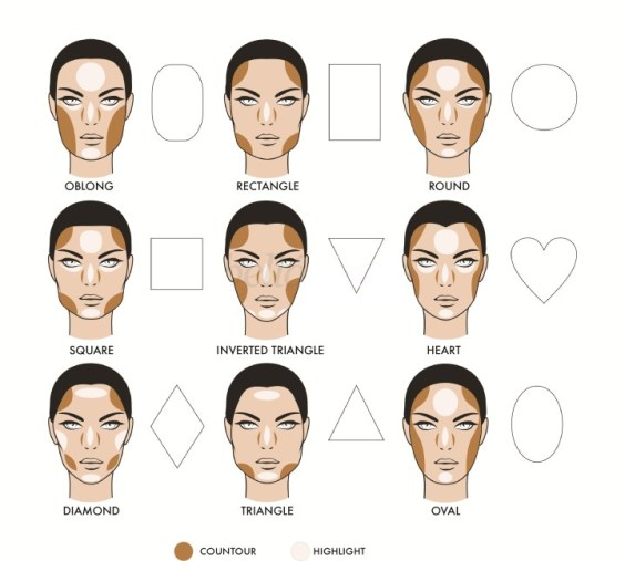 Watermarked-Contour-Chart.jpg