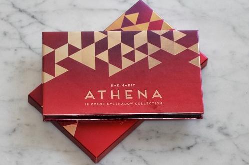Athena2