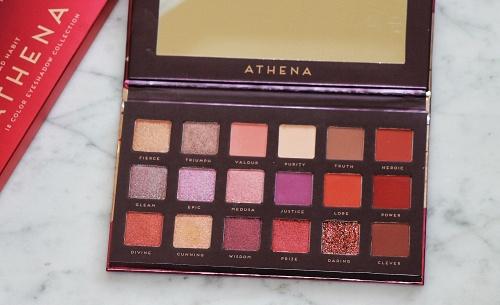 Athena3