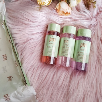 Pixi_Glow_Retinol_Rose_Tonic_Review(2)