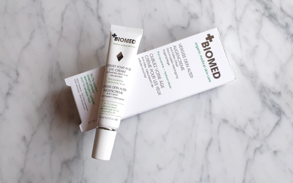 biomed-forget-your-age-eye-cream-review