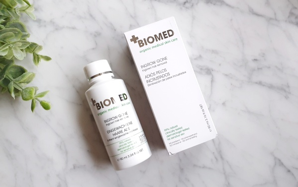 biomed-ingrow-gone-removal-treatment-review