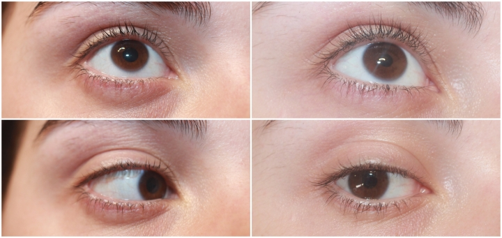 biomed-organics-luscious-lashes-before-and-after.jpg