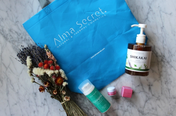 alma secret 7beautybcn