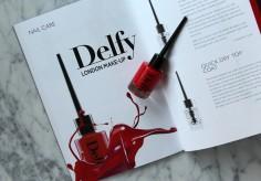 delfy_7beautybcn