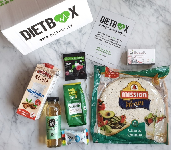 dietbox_7beautybcn.jpeg