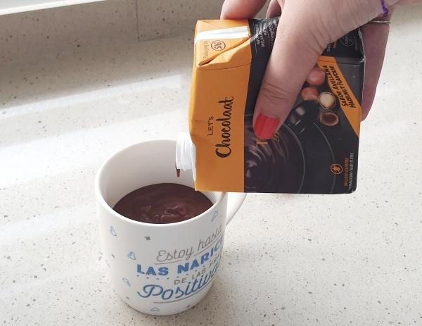 lets_chocolaat_7beautybcn.jpeg