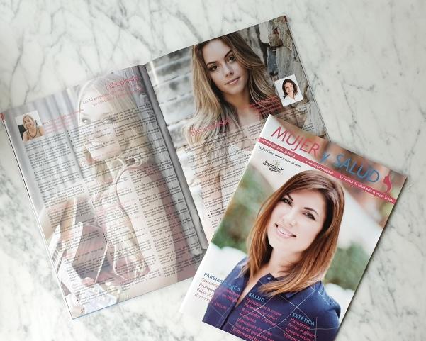 revista_mujer_y_salud_7beautybcn.jpeg