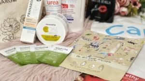 Productos de Carethy - Beauty Christmas 2019