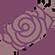 fullrose