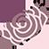 quarter rose