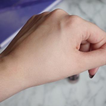 Conceal & Define Infinite Longwear Concealer