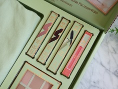 Pixi by Petra's Escape & Let's GLOW! Collection - Shade Sticks, Gloss and Mascara
