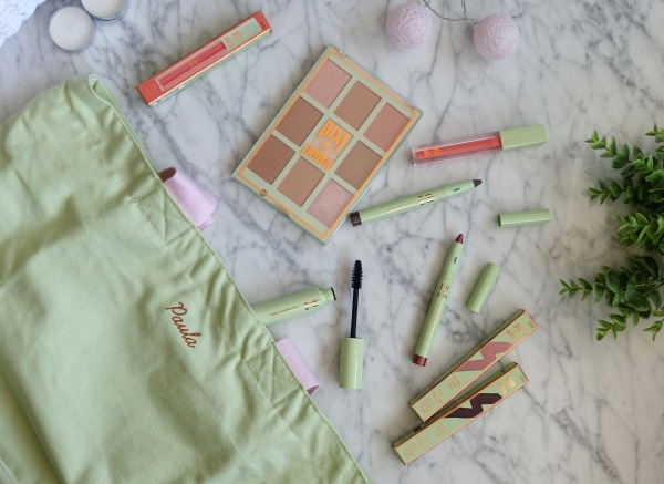 pixi_escape_lets_glow_collection_first_impressions(3)