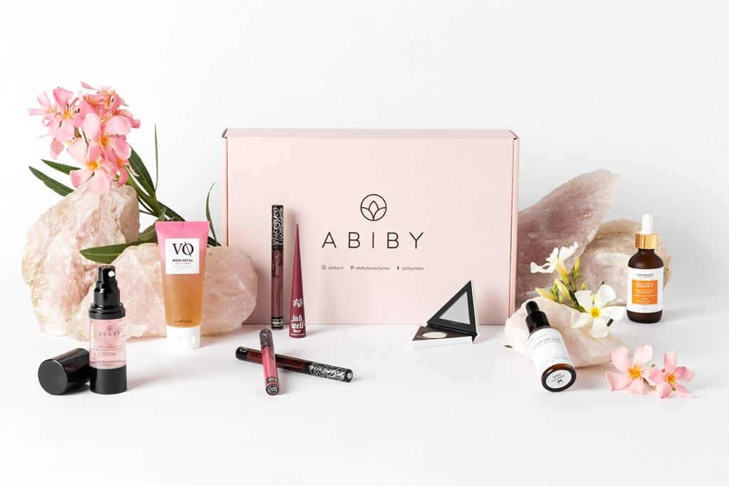 Caja Abiby (fuente: abiby.es)