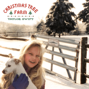 Blogmas Day 4: Favorite Christmas Song / Album